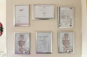 certificates-and-qualifications-of-staff-at-serenity-hair-and-beauty
