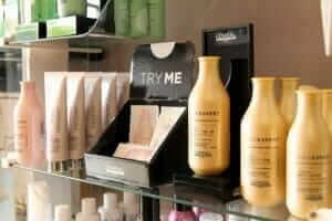 hair-products-on-shelf (3)