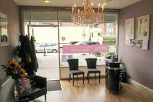 internal-view-of-salon-at-serenity-hair-and-beauty (1)