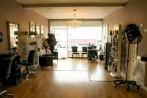 internal-view-of-salon-at-serenity-hair-and-beauty (2)